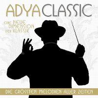 Cover Adya - Adya Classic [2011]